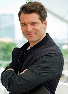Marco Ströhlein