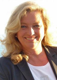 Sabine Appelhagen