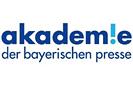 akademie der bayerischen presse