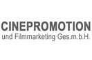 CINEPROMOTION