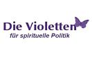 Die Violetten