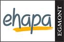Egmont Ehapa Verlag