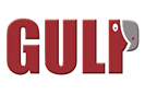 GULP Information Services