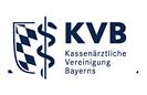 KVB - Kassenärztliche Vereinigung Bayerns