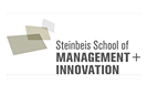 SMI - Steinbeis School of Management + Innovation
