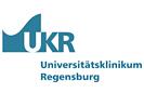 UKR - Universitätsklinikum Regensburg